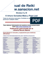 Manual De Reiki Niveles 2 y 3.pdf