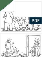 Regras da sala de aula - 1º ciclo.pptx