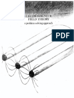 ElectromagneticFieldTheory-ZahnSolutionsManual