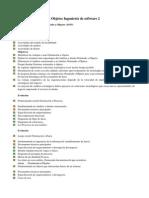 Análisis  Orientado  a Objetos Ingeniería de software 2.docx