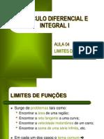 CDI_I_-_Aula_04_-_Limites_de_Funções