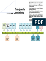 AGENDA_EYT_2013-2014-5