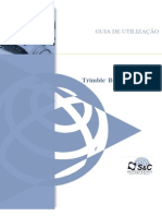 Tbc Processamento e Ajustamento Gr Tb 012