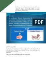 CAJA CHICA EJEMPLO.docx