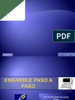 presentacin1-120704131053-phpapp02