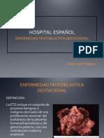 enfermedad-trofoblastica-gestacional