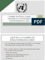 cumbre_2002[1]