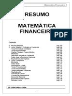 Matematica Financeira.doc