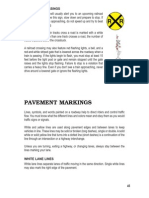 21_PavementMarkings