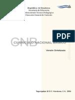 CNB Honduras