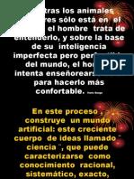 0 ciencia