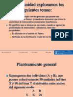 EQUILIBRO GENERAL MICROECONOMIA - IMPRIMIR II.ppt