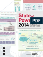 State of Power 2014