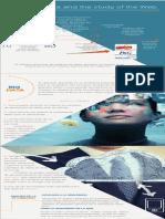 Brochure Entregable