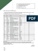 Wk3, Formular Sampling Iaurturi Napolact