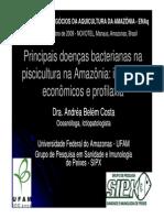 1_principais_bacterioses