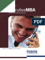 CESTE_ExecutiveMBA