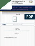 ADM-LECCION N°1.1