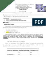 Practica5 Rev (1)