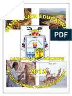 proyectoeducativon01-120608003122-phpapp02