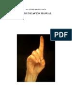 DICCIONARIO de la lengua de señas mexicanas