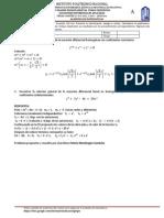 Solucion-EDA-D1-A-TV(17-04-12)