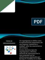 Presentación_ Organigramas.pptx