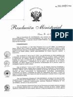 Nt Atencion Integral Tbc 2013