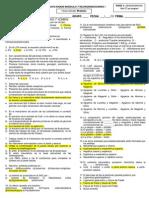 ensayo-enam-módulo-7-201002-resuelto