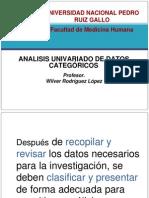 Análisis de univariado de datos categóricos1.ppt