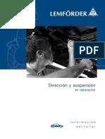 Suspensión_DE_es