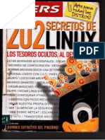 USERS 202 Secretos de Linux