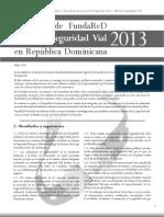 Dictamen_2013-1.pdf