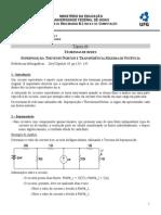 Circuitos-01_Topico06_TeoremasRede