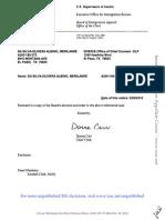 Merilande Da Silva-Oliveira Albino, A200 189 375 (BIA Feb. 28, 2012)