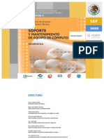 soporte y mantenimiento de equipo de computo.pdf