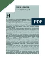 Ruta sonora.pdf