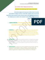 normasicontecparatrabajosescritos-101108155643-phpapp02