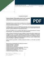 admiterea_2014_universitatea_cuza