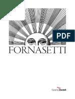 Catalogo Fornasetti