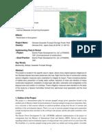 Annex VIII CaseStudy0101 Okinawa SeawaterPS Japan