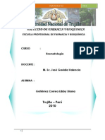 bromatologia-anlaisideharinaypan2010-100213163451-phpapp01