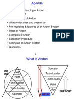 Andon007