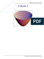 Cálculo - Cálculo_I - Guidorizzi.pdf