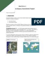PACALLA -DOCUMENTO.docx