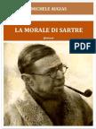 Michele Augias La Morale Di Sartre
