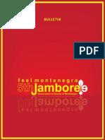 Montenegrin Scout Jamboree
