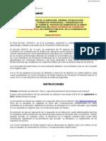2013-08-14-CM-Instrucciones Admision CFGS Dual 2013 14 -1