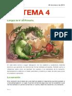 TEMA 4 LENGUA 6ºpdf.pdf