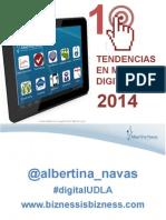 10tendencias_digitales2014